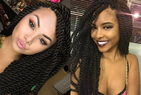 braiding hairstyle 2017 twists and braids black hairstyles 2017 hairstyles 2017