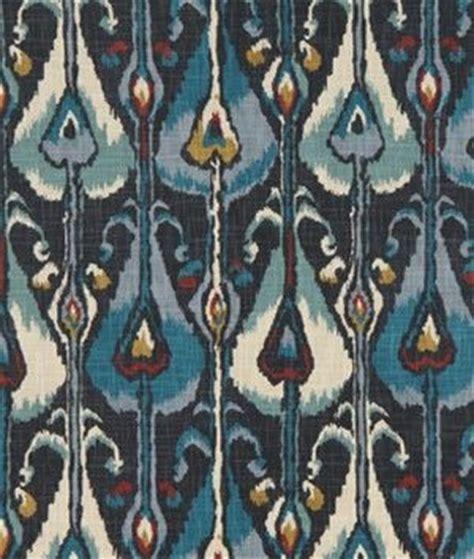 robert curtain 1000 images about fabrics on pinterest ralph lauren