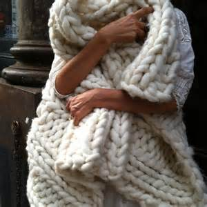 Kitchen Islands With Wine Racks chunky knit throw blanket a cottage in the city