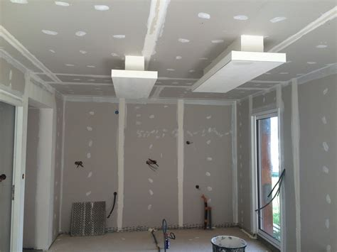 deco plafond decoration led plafond