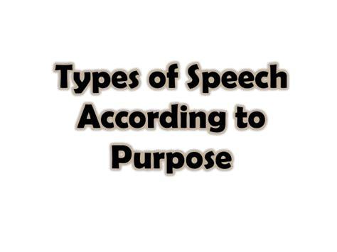 Purpose Of Battle Speeches 2 by Speech Purpose Dradgeeport133 Web Fc2