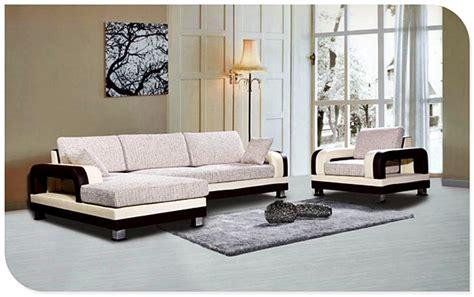 Sofa Santai Ruang Keluarga model kursi sofa minimalis terbaru untuk santai di ruang