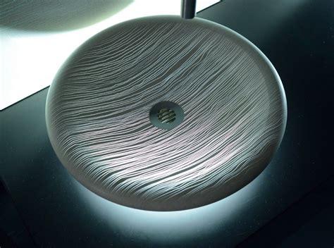 translucent concrete amazing translucent concrete opens a new world of design ideas