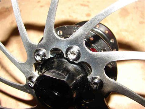 Rotor Pacific 160mm titanium disc rotors carver bikes