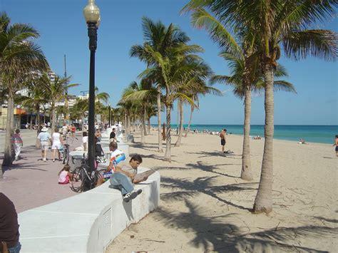 Free Detox Fort Lauderdale by Broward County Fl Real Estate Fort Lauderdale Real Estate