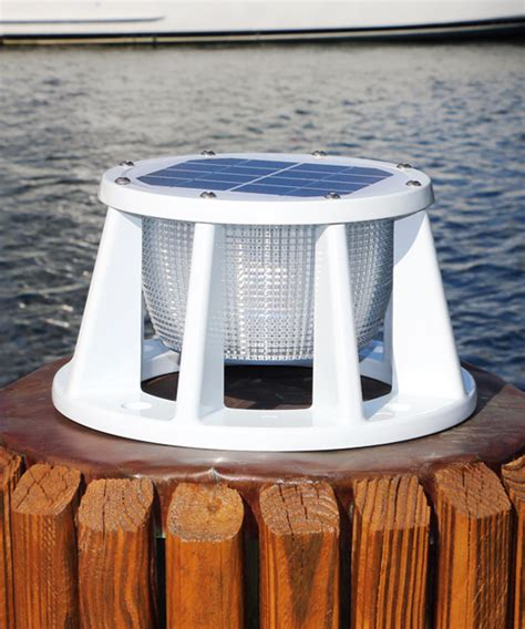 piling mounted dock lights boat dock lighting ideas oviedo electrician oviedo