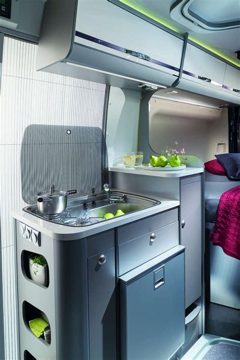 Titan Kitchen by Adria 540 Spt Duijndam Delft Caravans Cers