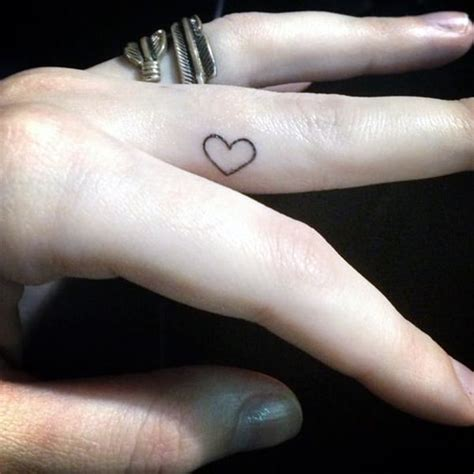 inner finger tattoos designs 101 finger tattoos designs your will also allow