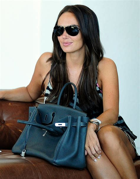 tamara taylor whybdoes she always wear wigs the many bags of petra and tamara ecclestone purseblog