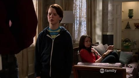 home alone the heist screencaps home alone