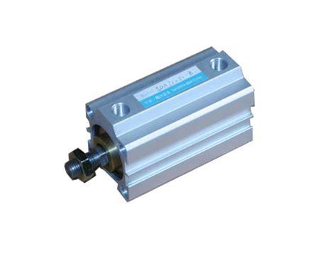 Air Cylinder Mal 20 X 100 Silinder Hidrolik Hydraulic Pneumatic pneumatic cylinder