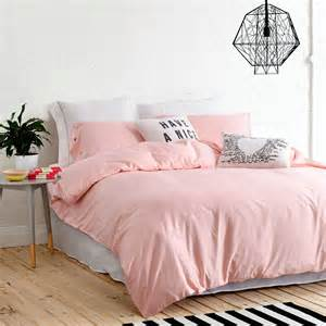 ufo home 300 thread count 100 cotton sateen