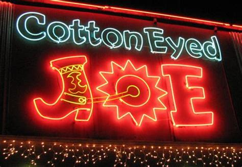 cotton eye joe con hunley les acree benefit cotton eyed joe s
