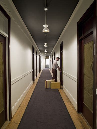 hotel foyer layout hallway at the ace hotel in portland niiiiice live