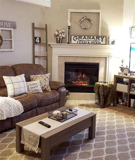 farmhouse living room design ideas 70 cozy modern farmhouse living room decor ideas decorecor