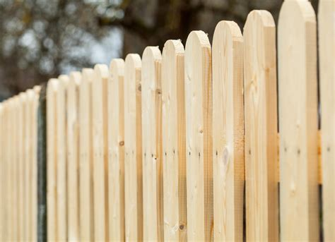 fence for sale profitable fencing company contractor for sale michigan