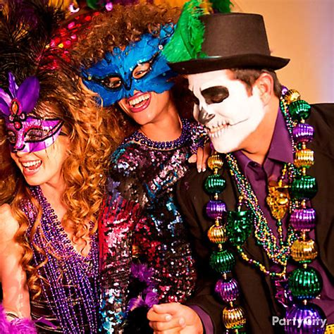 adult masquerade party games images carnival theme for adults best resource