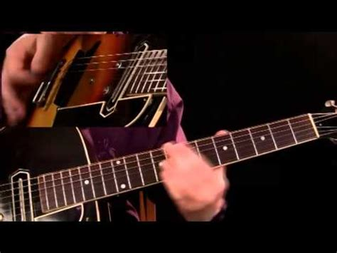 western swing guitar lessons 50 western swing licks 7 guitar lesson ray