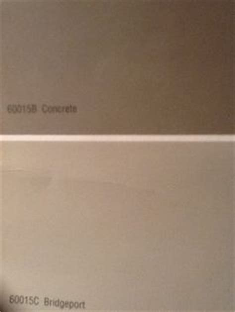 valspar paint color chip timberland our home colors valspar paint colors