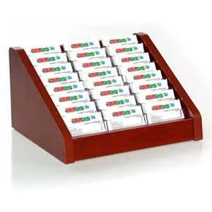 pocket business card 24 pocket business card holder matching trim 24 pocket