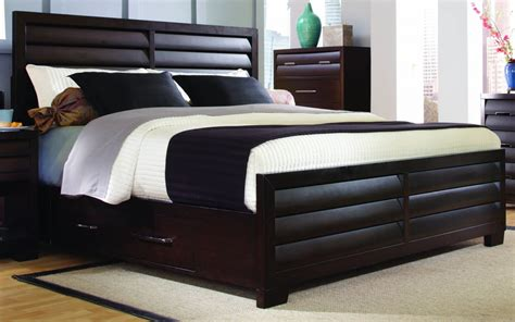 wooden bed design pictures bed ideas loft bed ideas for teenagers loft bed ideas creating more fortable and spacious room