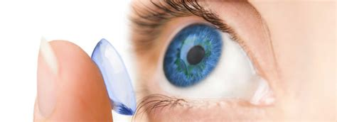 most comfortable contact lenses for dry eyes contact lenses david h myers opticians