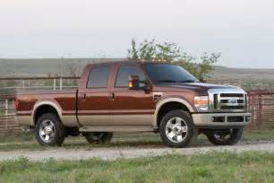 Ford F 250 Duty Ford F 250 Chart Topper Of Stolen Vehicles