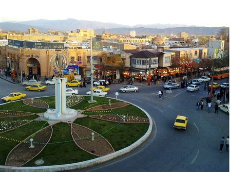 Free Landscape Design Software Upload Photo File Khoy City Center In Iran Country Jpg Wikimedia Commons