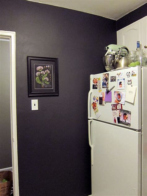 top of fridge storage major diy s in the kitchen part 3 additional shelving 171 joe cheryl