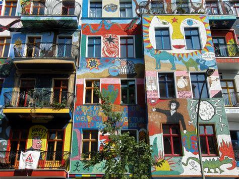 soziale wohnungen berlin 3 tipps f 252 r die suche nach einer wohnung in berlin