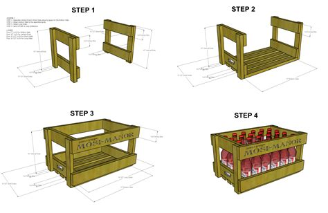 how to crate my crate jeff s cluttered mind