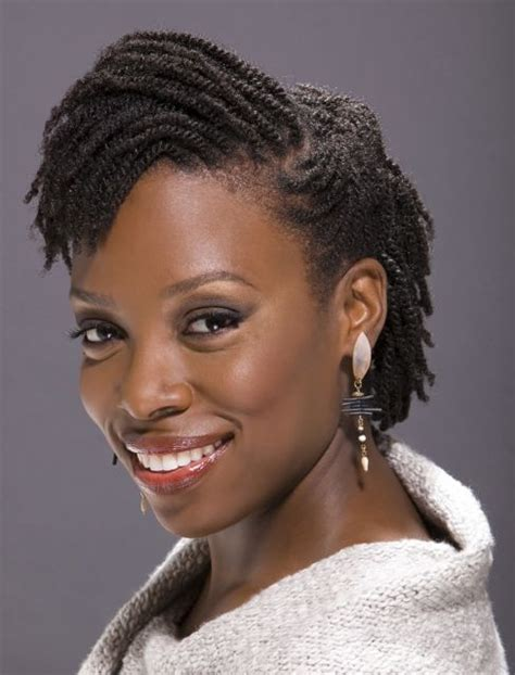 best 25 two strand twists ideas on pinterest two strand twist hairstyles protective