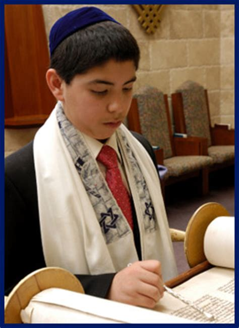 Last Weekend I Went To A Bat Mitzvah In My Hom Snarkspot by The Barmitzvah Exclusive Offer The