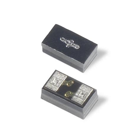 can esd diode bidirectional tvs diode array protects high speed interfaces from esd eete power management