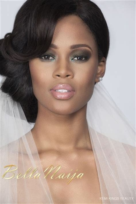 Wedding Hairstyles For Relaxed Hair by Wedding Hairstyles For Relaxed Hair Weddingbee