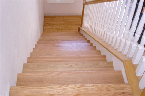 crows quality flooring beautiful hardwood floors unbeatable quality