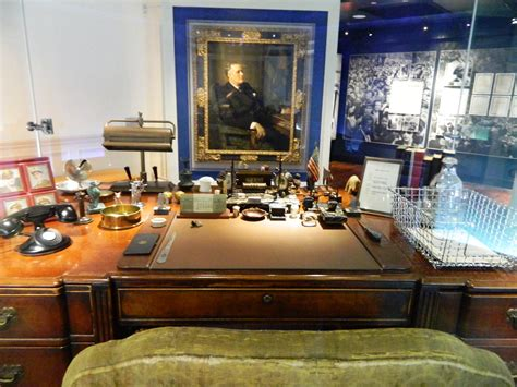 fdr oval office jay lloyd s getaway hyde park new york 171 cbs philly
