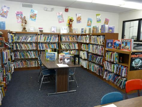 a2arhitektura library interior transformation the new school library transformation inside out