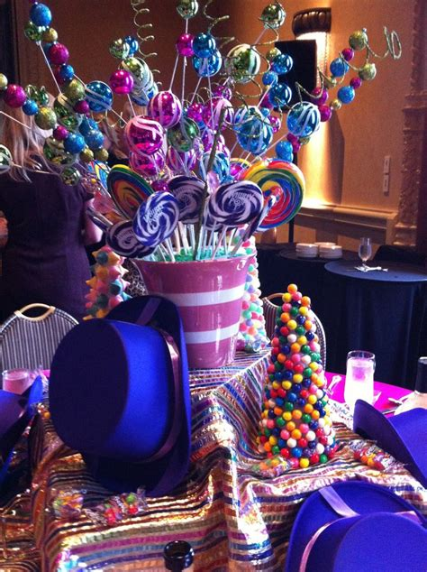willy wonka birthday party decorations cute willy wonka 33 best festa fabrica de chocolate images on pinterest