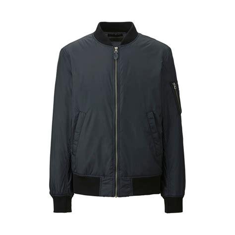 Jaket Thebojiel Cotton Light Maroon Grey Gj33 light jackets comprehensive s fashion guide guidescroll