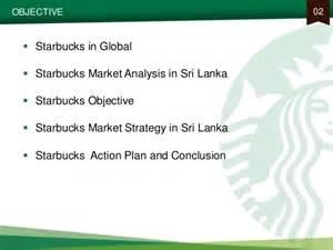 starbucks powerpoint template pics for gt starbucks background powerpoint
