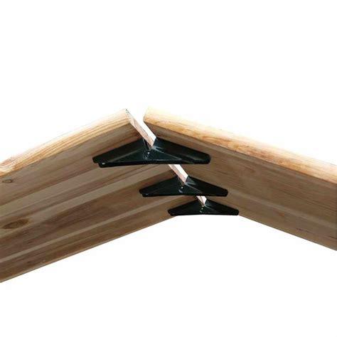 tavoli per feste set panche e tavolo in legno pieghevoli per feste giardino