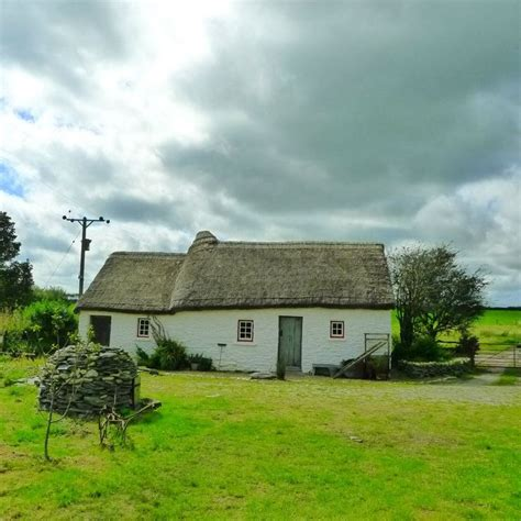 114 best welsh cottages images on pinterest country