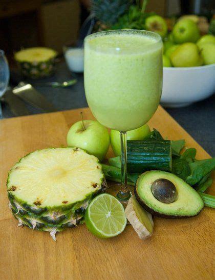 Jason Vale Liver Detox by 34 Best Juice Detox Images On Health Foods