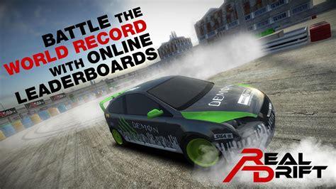 real drift apk تحميل لعبة سباق السيارات real drift car racing apk اندرويد تحميل التطبيقات المجانية