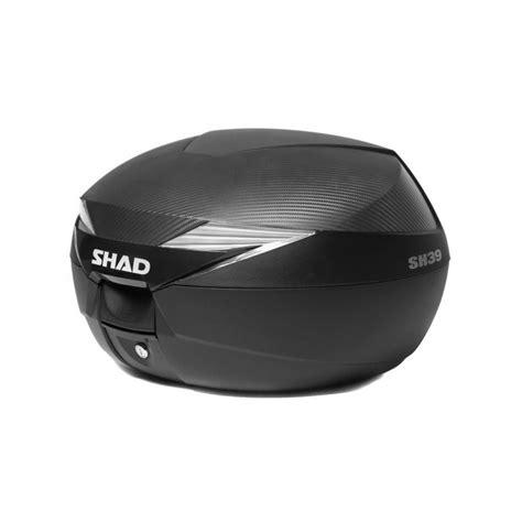 Box Shad Sh 39 shad sh39 top cb650 shop