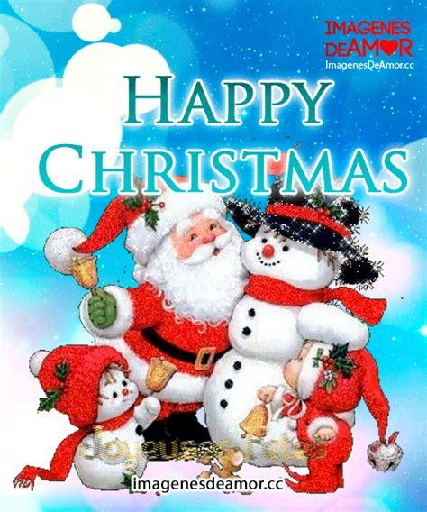 imagenes de navidad animadas gratis im 225 genes de navidad con movimiento gratis 18 christmas
