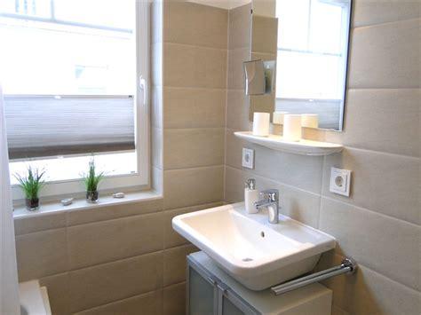 po waschbecken badewanne mit whirlpoolfunktion das beste aus wohndesign