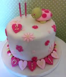 Boys farm birthday cake farmers cow birthday cake girls button