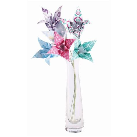 Origami Bouquet For Sale - origami bouquet the best gifts are made by the